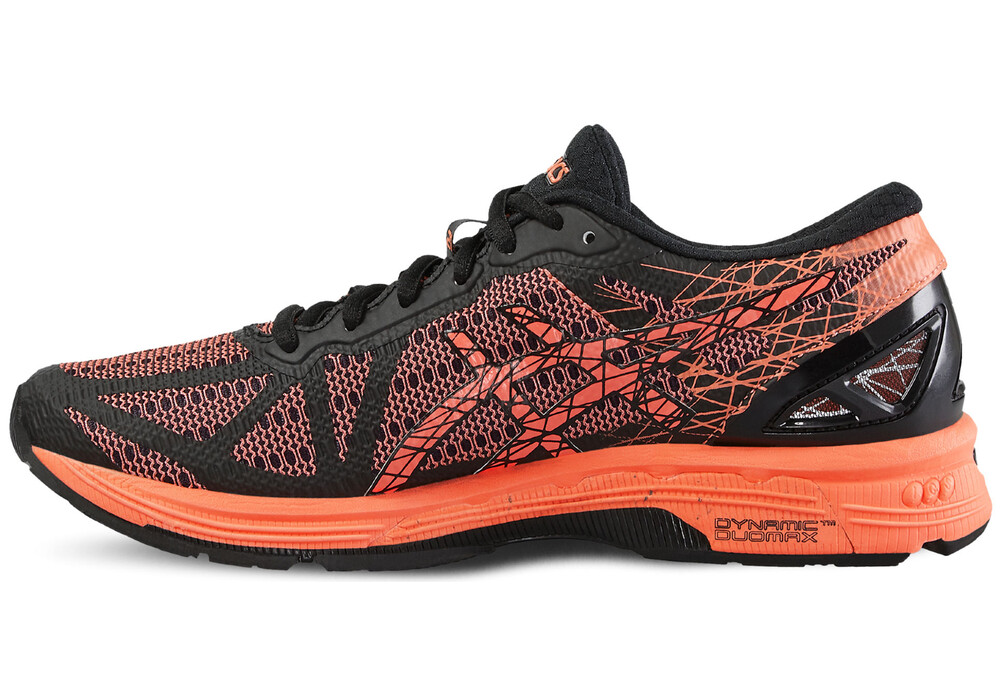 Asics Women S Gel Ds Trainer  Running Shoe